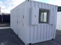 Container-Offices-Houston-300x225