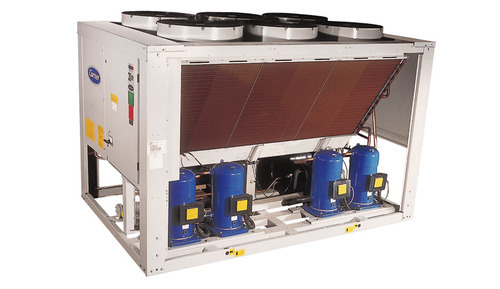 air-cooled-scroll-chiller-500x500